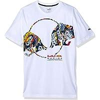 Puma 576626 03 Playeras y Camisetas para Hombre