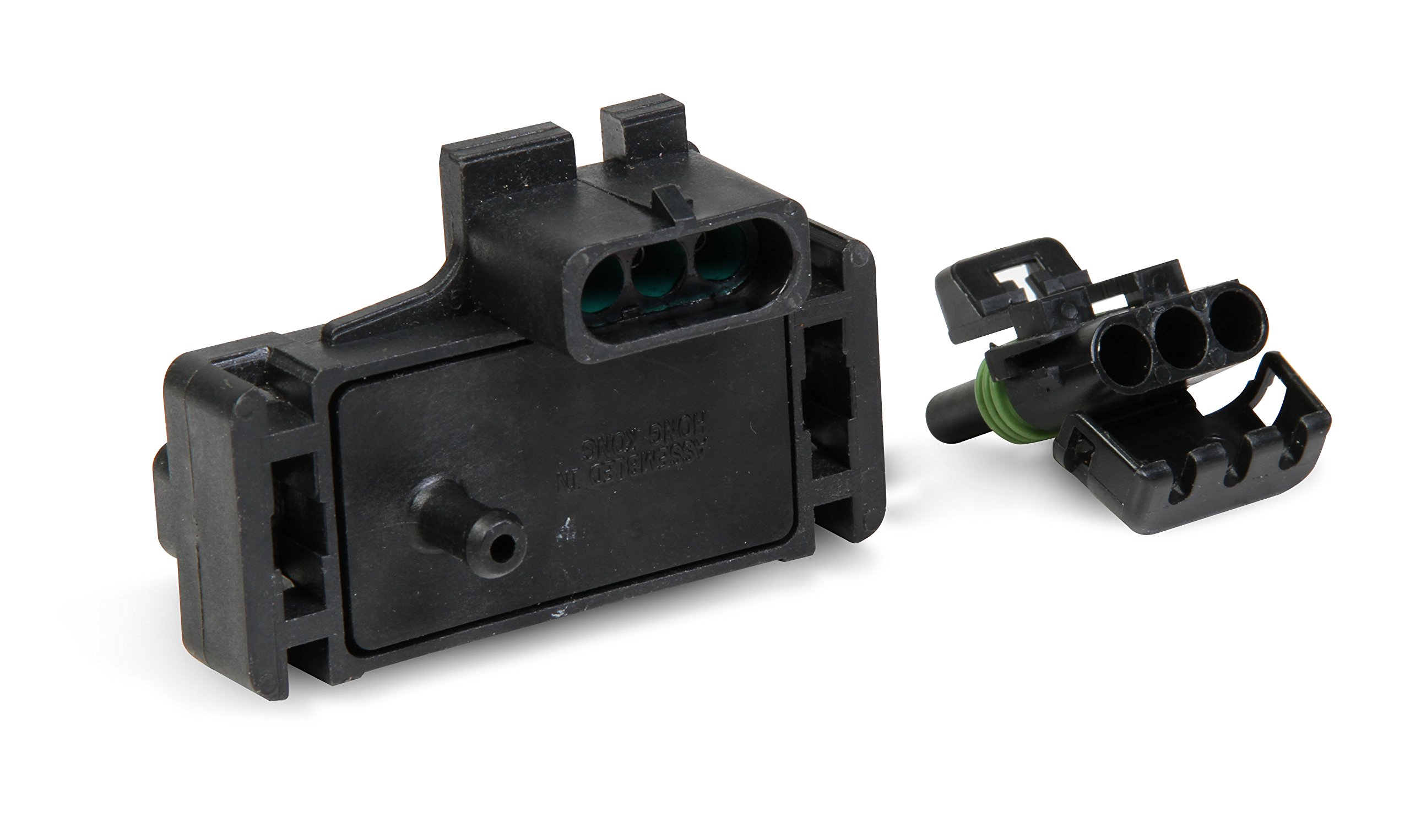 Holley 554-107 MAP Sensor