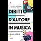 Diritto d'autore in musica