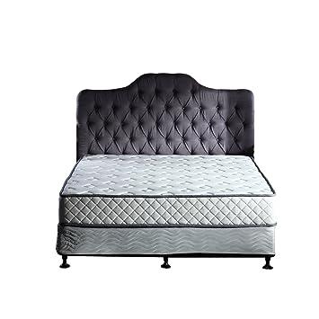 STG plegable colchón a Roll la colchones colchón de látex colchón de Tatami vacío compresión puede ...