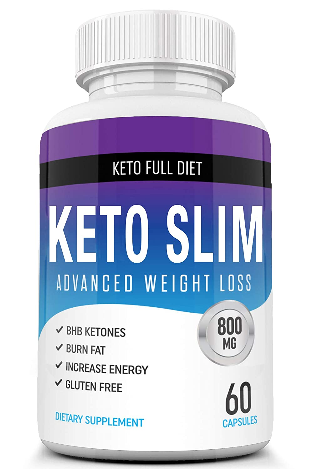 Shark Tank Episode Of Weight Loss Product