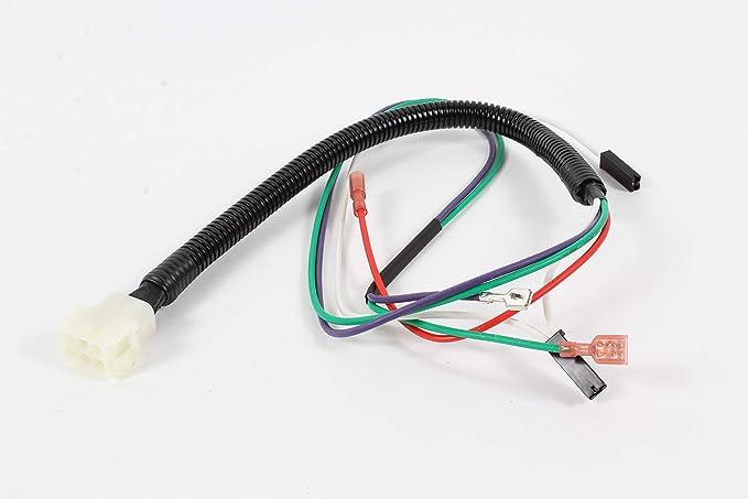 Kohler Wire Harness | Wiring Diagram on kohler cv730 wiring diagram, kohler sv840 wiring diagram, kohler ch20 wiring diagram, kohler cv15s wiring diagram, kohler sv590 wiring diagram, kohler sv720 wiring diagram, kohler ch25 wiring diagram, kohler command wiring diagram, kohler sv715 wiring diagram, kohler m18 wiring diagram, kohler ch18 wiring diagram, kohler ch750 wiring diagram, kohler generator wiring diagram, kohler ch740 wiring diagram, kohler ch15 wiring diagram, kohler sv730 wiring diagram, kohler cv740 wiring diagram, kohler engine wiring diagram, kohler cv13 wiring diagram, kohler cv680 wiring diagram,