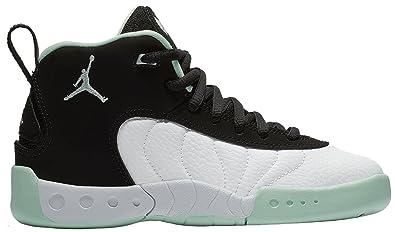 127e1e030a0 ... BT Toddlers (BabyInfant) Shoes 909418-004  uk store 7adaf 69a0a  Amazon.com NIKE Jordan Jumpman Pro (ps) Little Kids ...