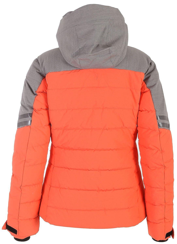 Rossignol Rapide Ski Jacket Womens