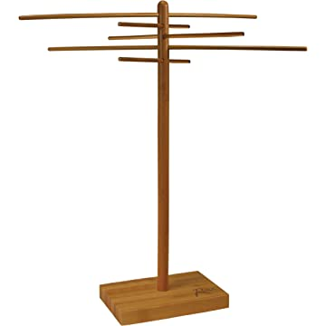top selling Weston Bamboo