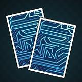 spades app - Spades