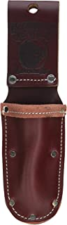 product image for Occidental Leather 5013-3 Holster with 3-Inch Belt Loop