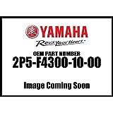 Yamaha Motors Balancer Assembly 63P-11500-04-00 New Oem