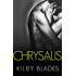 Chrysalis (Love Conquers None Book 2)