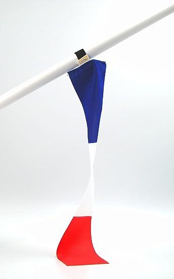 Niedlich Flagge Färbung Seite Galerie - Entry Level Resume Vorlagen ...