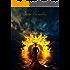 Divine Encounters (Divine Trilogy Book 2)