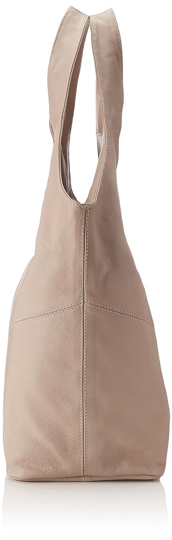 Think Women/'s Tasche/_282806 Shoulder Bag