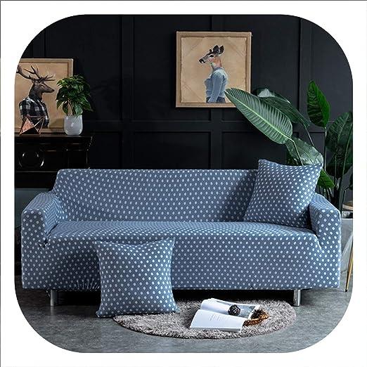 crack of dawn - Fundas de sofá universales para Sala de ...