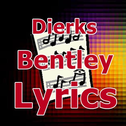 lyrics-for-dierks-bentley