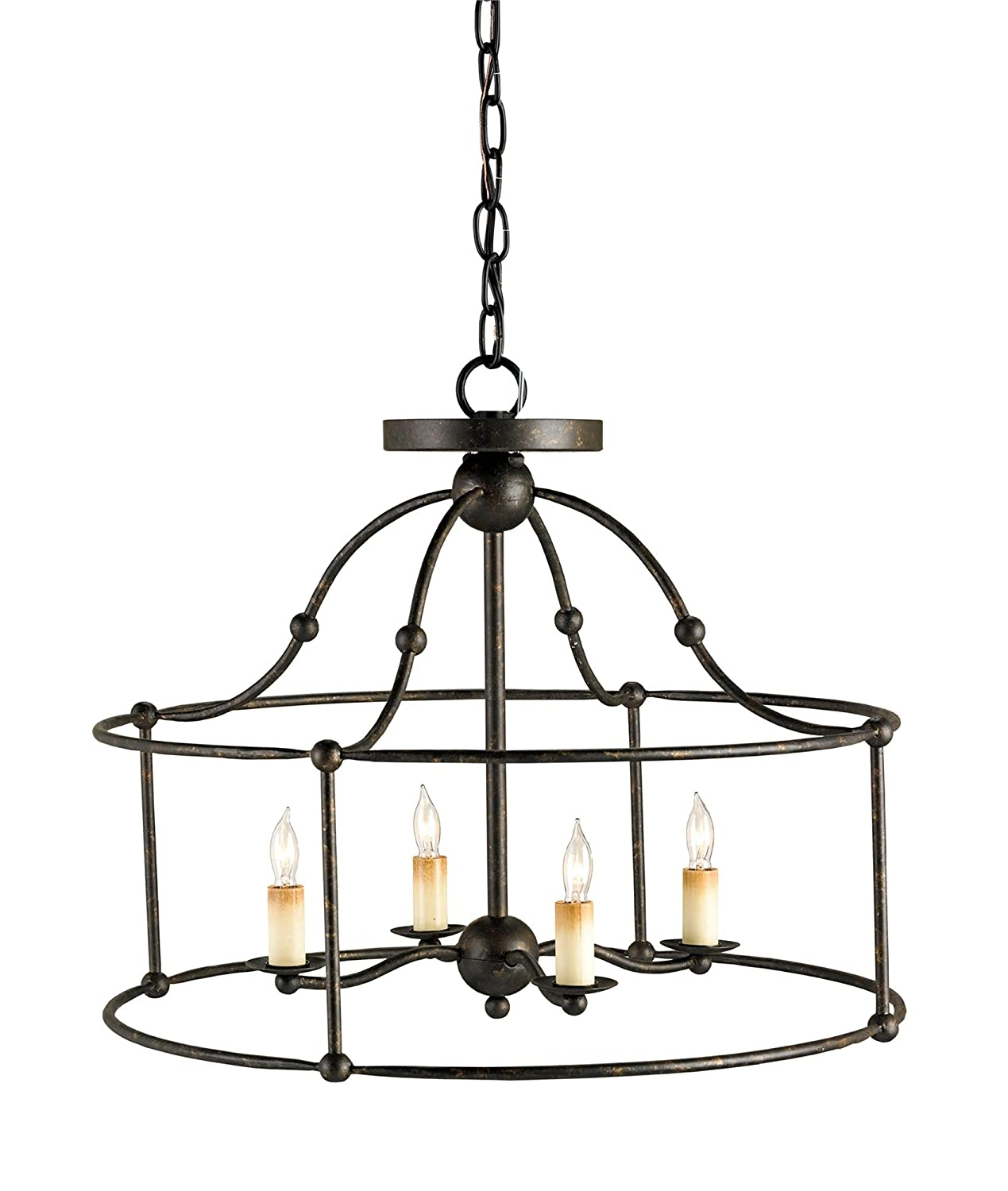 productdetail company lighting tangiers htm lacquer zoom and one nickel currey copper pendant hover to amber light