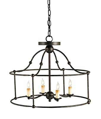Currey and company 9878 fitzjames four light pendant mayfair currey and company 9878 fitzjames four light pendant mayfair finish audiocablefo