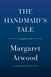 The Handmaid's Tale (Graphic Novel): A Novel