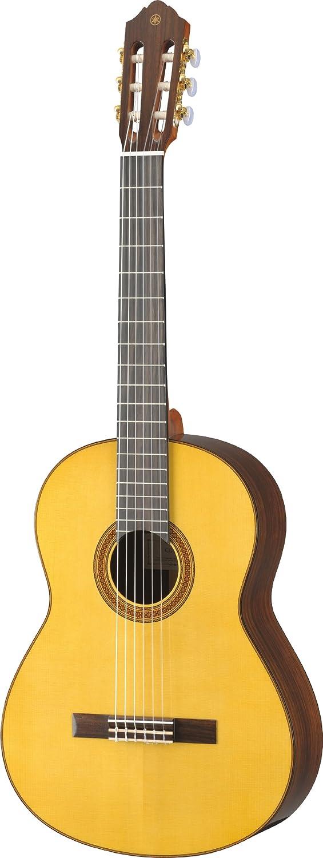 YAMAHA CG182S クラシックギター   B003FJ9BWG