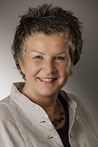 Dr. Isa Grüber