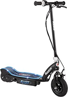 Electric Scooter E 200 Price - Great Installation Of Wiring Diagram on electric freedom scooter prices, electric schwinn stingray assembly diagram, electric motor wiring diagram, electric mobility rascal 230 electrical schematic, electric off-road scooter,