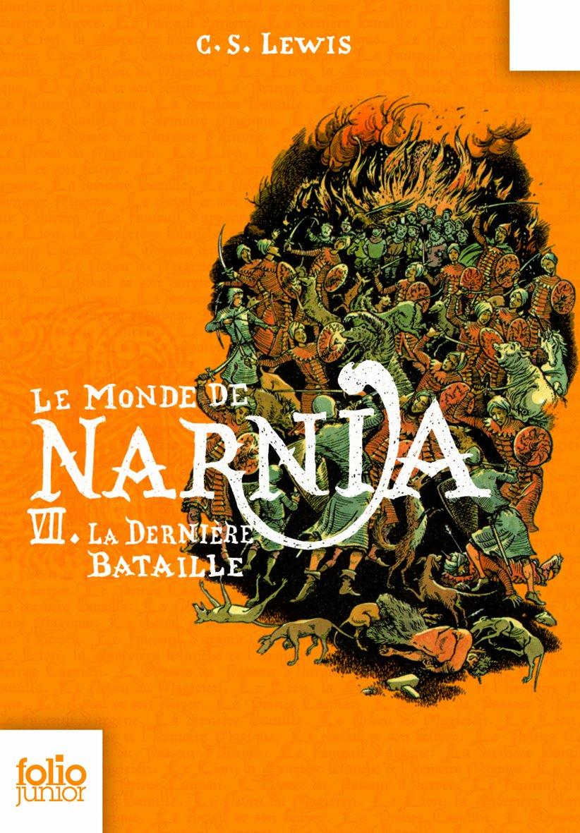 TÉLÉCHARGER LE MONDE DE NARNIA 3 DVDRIP GRATUITEMENT