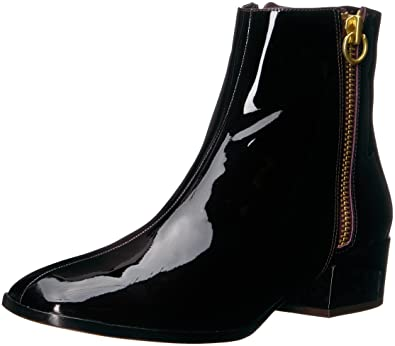 Women's Rubee Ankle Boot