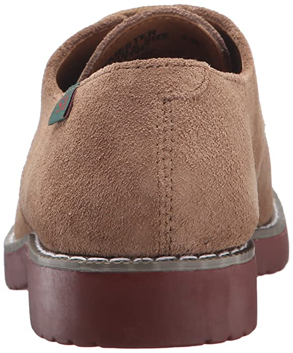e4c7defe0fe4 Amazon.com  School Issue Semester 6200 Oxford (Toddler Little Kid Big Kid)  School  Issue  Shoes