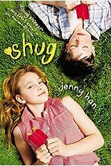 Shug Paperback