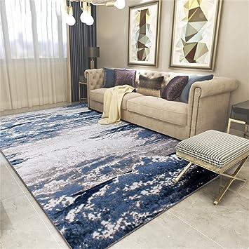 Amazon.de: YFF-Teppiche Wohnzimmer Sofa Tee Tischsets Baby ...