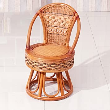 ZHANGRONG- Balcon Chaises en rotin Loisirs Really Rattan chaises ...