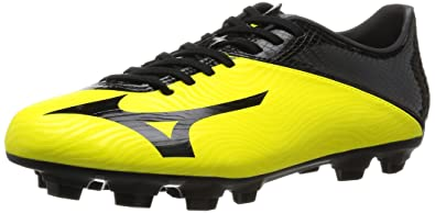 fc132c46345 Image Unavailable. Image not available for. Colour  Mizuno Basara 103 MD  Football Shoes ...