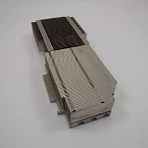 Dell - PowerEdge 1950 Heat Sink