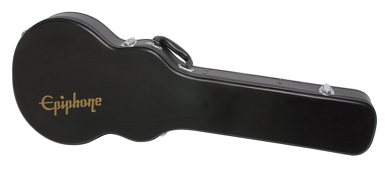 gibson les paul guitar case