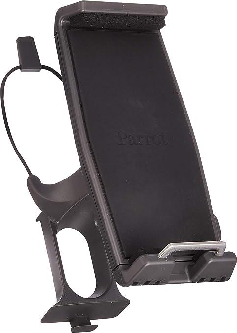 Parrot - Soporte para Tableta y Skycontroller 3 Parrot: Amazon.es: Electrónica