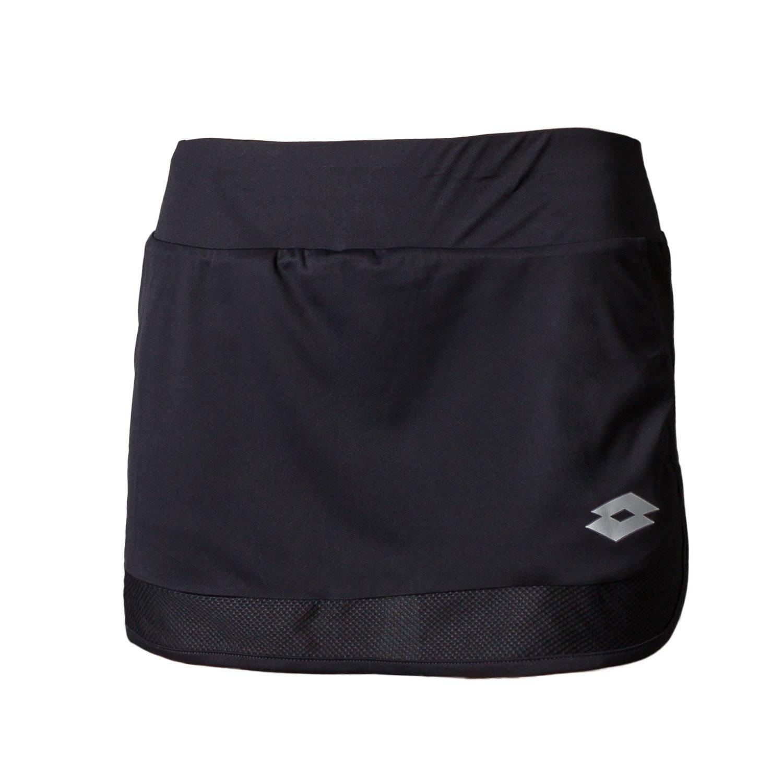 Lotto T1871 Short Skirt Donna
