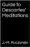 Guide to Descartes' Meditations