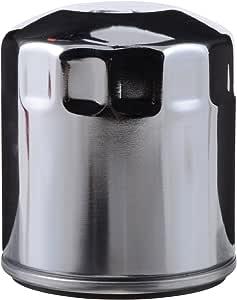 FRAM Chrome PH6065B Oil Filter