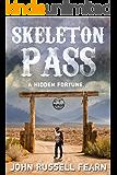 Skeleton Pass