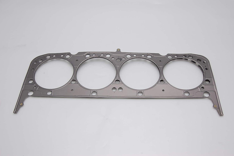 Cometic Gasket Automotive C5248-027 Cylinder Head Gasket