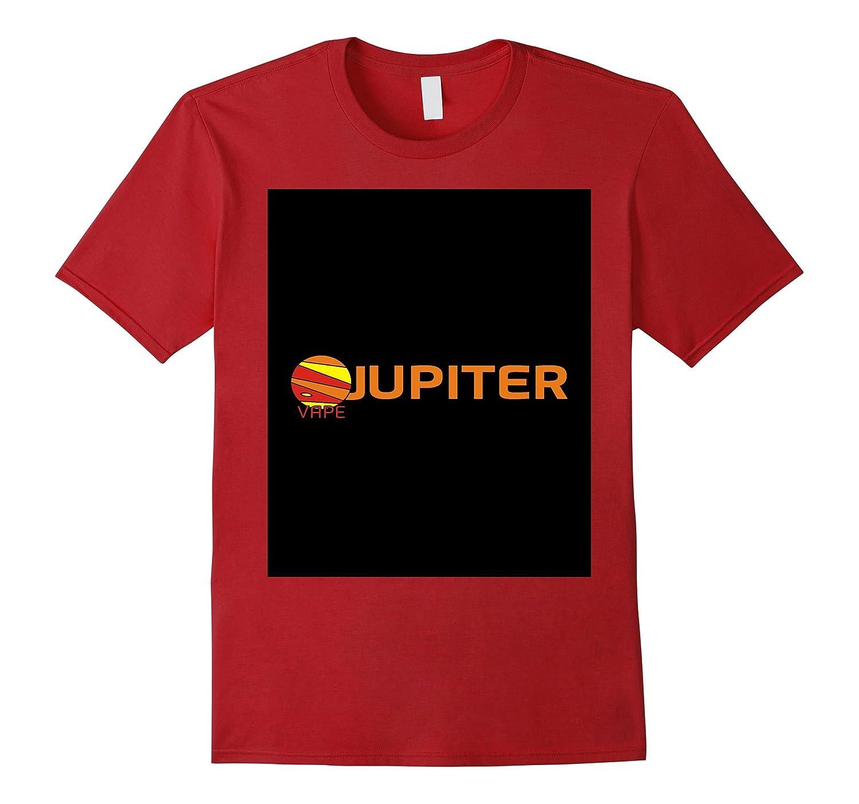 Jupiter Juice-T-Shirt
