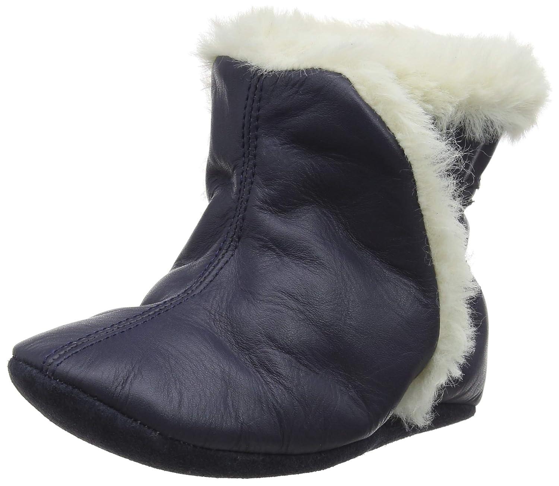 Chaussures de Naissance Mixte b/éb/é Robeez Bootie