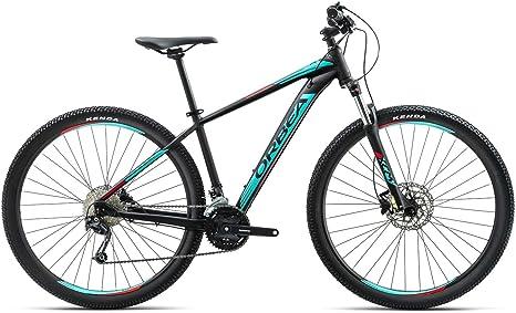 Bicicleta mountain bike MX 40 M (29 pulgadas) de Orbea, 27 ...