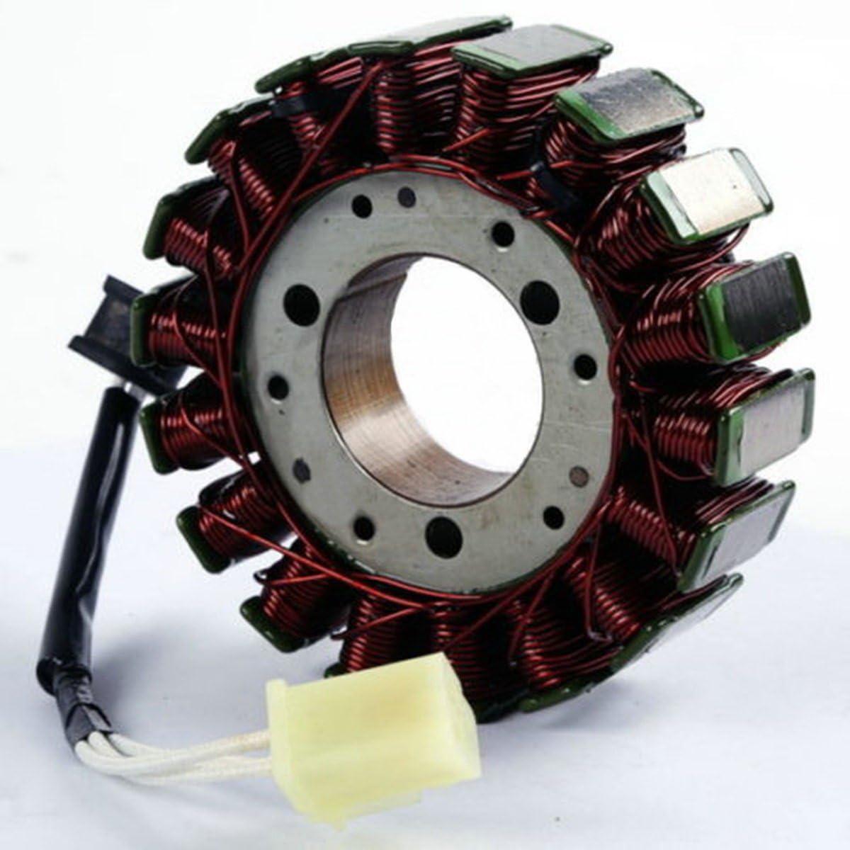 For Suzuki GSX-R 750 K1 2001 Stator Coil Alternator 2 YEAR WARRANTY