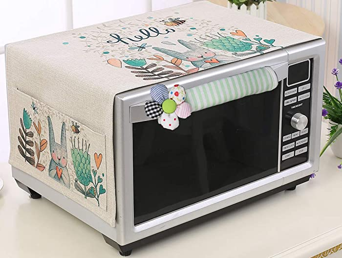 Top 9 Food Storage Microwave Sets