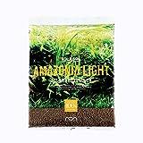 Aqua Soil - Amazonia Light, 3 l