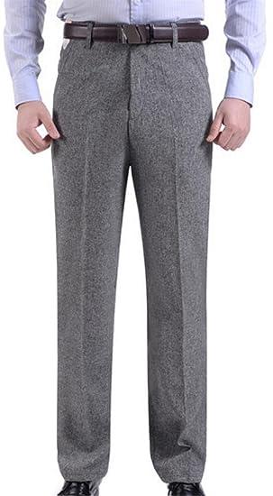 Xiaotianxin Men Clothes Xtx Mens Loose Summer Thin Straight Leg High