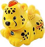 VTech Go! Go! Smart Animals Cheetah