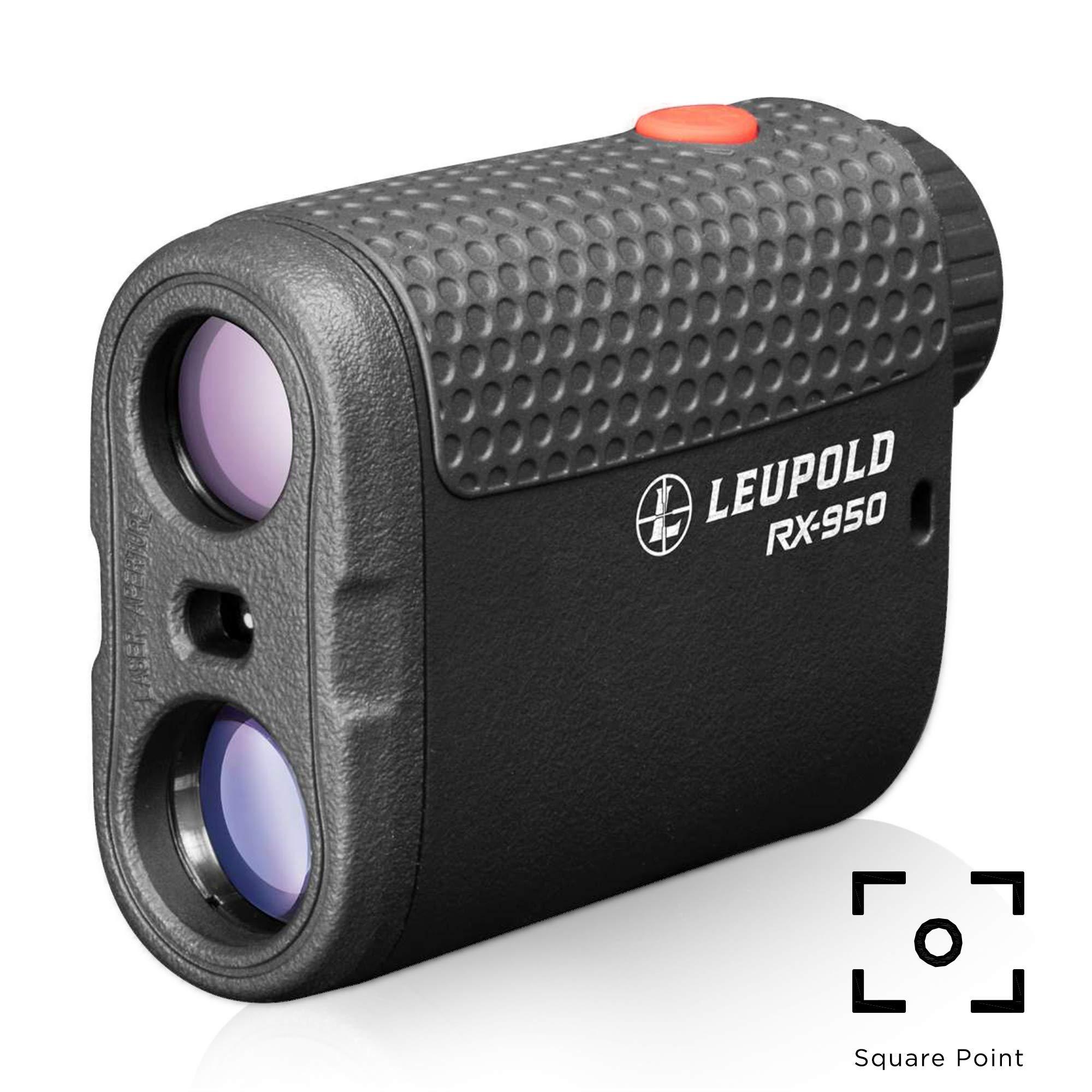 Leupold RX-950 Laser Rangefinder by Leupold