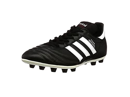 c9f4519d7 adidas Men s Copa Mundial Football Boots  Amazon.co.uk  Shoes   Bags