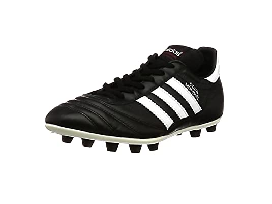 d157b3db8871 adidas Men s Copa Mundial Football Boots  Amazon.co.uk  Shoes   Bags